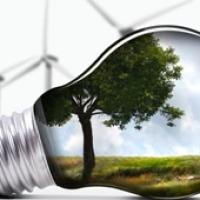 Masuri pentru imbunatatirea eficientei energetice